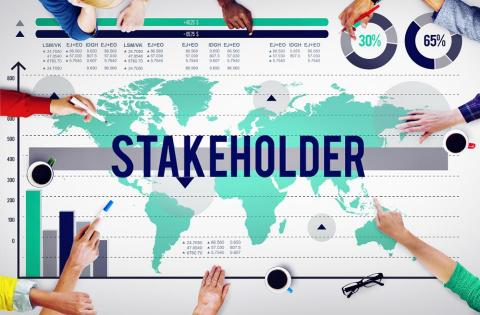 Buy Essay on Stakeholder Management