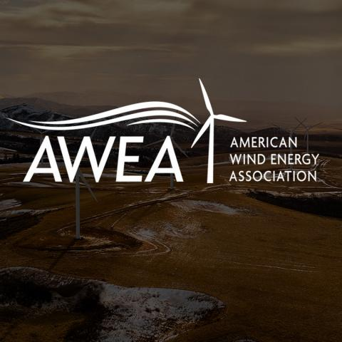 INTERNAL MEMO (AMERICAN WINDS ENERGY ASSOCIATION)