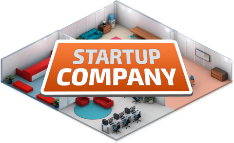 PLANNING A STARTUP COMPANY