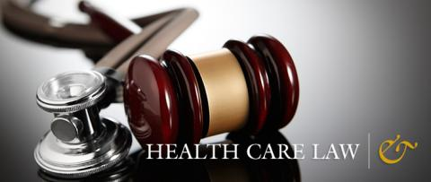 COMMON LAW AND HEALTH CARE