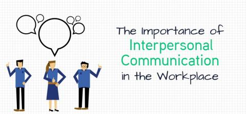 EFFECTS OF TECHNOLOGY ON INTERPERSONAL COMMUNICATION