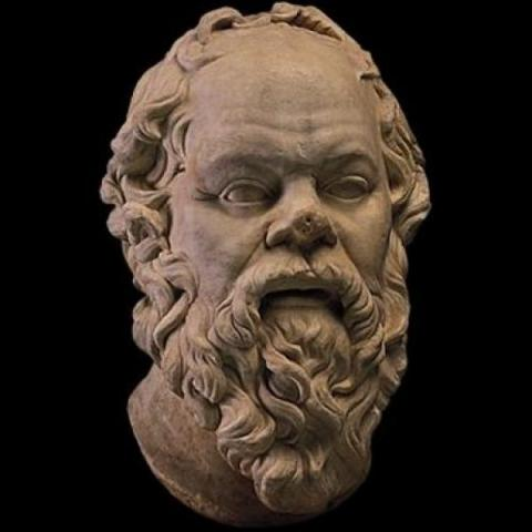 ARGUMENT FOR THE CHARGE THAT SOCRATES IS GUILTY OF CORRUPTING THE YOUNG