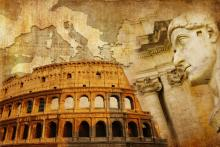 Essay on Roman Empire