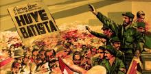 Essay on Cuban Revolution