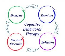 Research Paper on Cognitive Behaviour