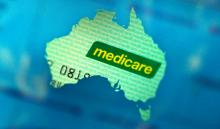 Buy Essay on Medicare