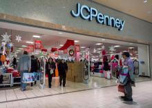 Buy Essay on JC Penny