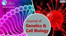 Genetics Essay Online