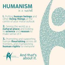 Buy Essay on Humanism