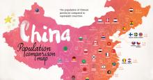 Buy Essay on China