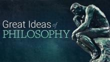 Essay on Philosophy
