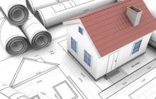 Buy Essay on Home Modification