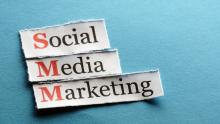 Research Paper on Social marketing