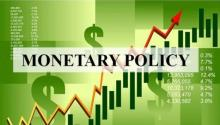 FISCAL AND MONETARY POLICY AND ECONOMIC FLUCTUATIONS