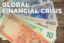 CAUSES OF GLOBAL FINANCIAL CRISIS OF 2008-2010