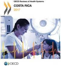 HEALTH CARE SYSTEM OF COSTA RICA AND THE U.S