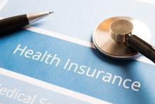 SAMPLE ESSAY ON HEALTH INSURANCE