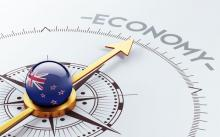 SAMPLE ESSAY ON ECONOMIC PHILOSOPHIES