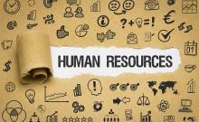 PERFORMANCE APPRAISALS IN HUMAN RESOURCE MANAGEMENT
