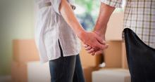Essay on cohabitation