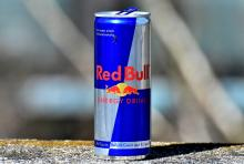RED BULL: CRITICAL SUCCESS FACTORS (CSFS)