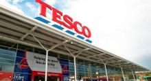 TESCO PAYROLL ACCOUNTING