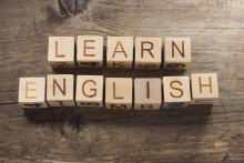 TUTORIAL FOR ENGLISH LEARNING STUDENTS