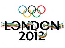 THE IMPACTS OF LONDON 2012 OLYMPICS ON THE UNITED KINGDOM'S TOURISM SECTOR