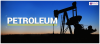 petroleum research papers