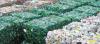 Write Essay on Waste Management