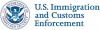 IMMIGRATION AND CUSTOMS ENFORCEMENT AGENCY