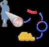 SAMPLE ESSAY ON GENETIC ORGANISMS & HUMAN CLONING