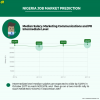 Nigeria Job Market Essay